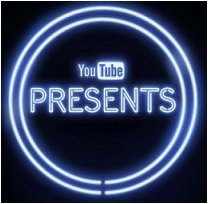 YouTube Presents 2012.