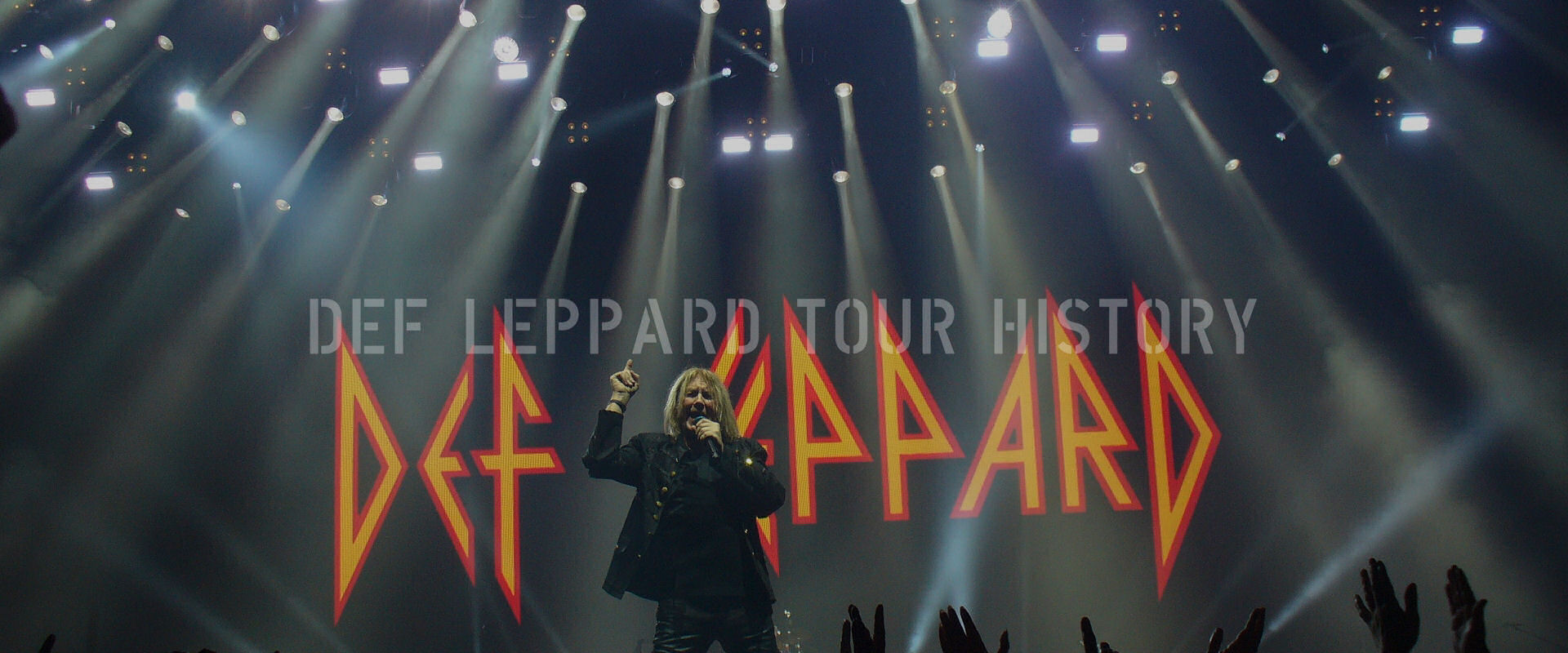 def leppard run riot mp3 download